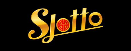 Logo Slotto