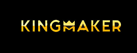 Logo King Maker