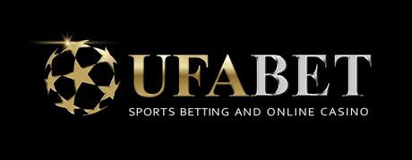 logo Ufabet