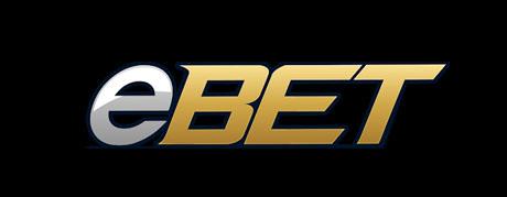 ebet-logo