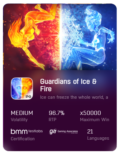 Guardians-of-Ice-and-Fire-pgslot-ฟรีเครดิต