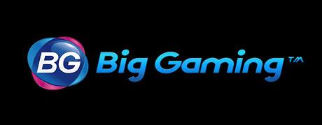 icon-big-gaming